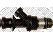 GB  ufacturing 832-11168 Fuel Injector