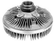 Hayden Automotive 2838 Premium Fan Clutch