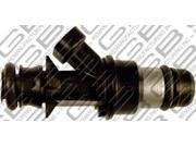GB  ufacturing 832-11167 Fuel Injector