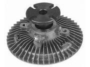 Four Seasons Engine Cooling Fan Clutch 36980