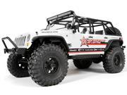 Rigid Industries 42000 Remote Control Jeep