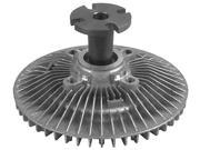 Hayden Automotive 2722 Premium Fan Clutch