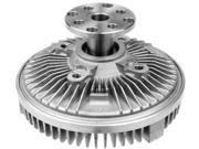 Hayden Automotive 2782 Premium Fan Clutch
