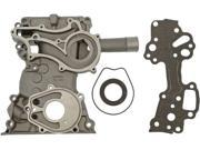 NEW Engine Timing Cover Dorman 635-300