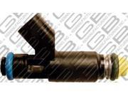 GB  ufacturing 832-11182 Fuel Injector