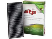 ATP FA-5  Carbon Activated Premium Cabin Air Filter 9SIABXT5DN5456