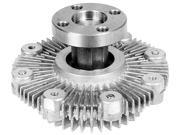 Hayden Automotive 2583 Premium Fan Clutch