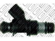 GB  ufacturing 832-11194 Fuel Injector