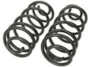 Moog CC81063 Suspension Coil Spring