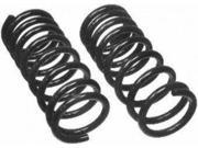 Moog CC248 Variable Rate Coil Spring