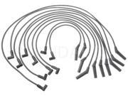 Standard Motor Products 6919 Ignition Wire Set