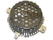 Hayden Automotive 2695 Premium Fan Clutch