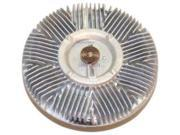 Hayden Automotive 2832 Premium Fan Clutch
