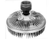 Hayden Automotive 2836 Premium Fan Clutch