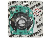 Wiseco W5276 Top End Gasket Kit