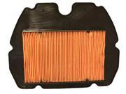 Emgo Air Filter Street   12-90340 12-90340 9SIA1VG32S8220