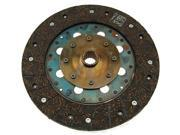 Auto 7 221-0137 Clutch Friction Disc For Select Hyundai and KIA Vehicles