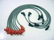 Standard Motor Products 6850 Ignition Wire Set