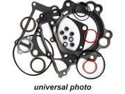Winderosa 711306 2008 2009 Polaris IqDragonRmk Professional Gasket Set W Oil Sea
