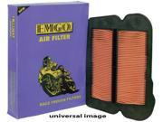 Emgo Air Filter Kawasaki 11013-1058 12-92550 9SIACZW59M0019
