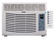 Haier Energy Star Window Air Conditioner AC Unit, 5100 Btu / ESA405P 9SIA02D6K31642