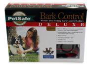 PetSafe PDBC-300 PetSafe PDBC-300 9SIAD245CB5649