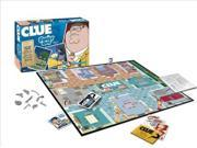 CLUE: Family Guy Collector's Edition