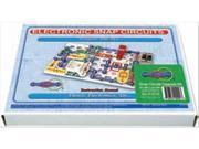 Snap Circuits Upgrade Kit SC 100 to SC 300