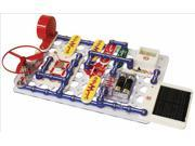 Snap Circuits Extreme 750 in 1 with computer interface