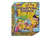 Disgusting Science Kit