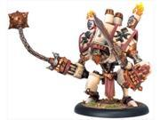 Warmachine Protectorate of Menoth Scourge Heresy Heavy Warjack Upgrade