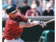 Craig Biggio Autographed Houston Astros 8x10 Photo 9SIA1Z00SR7044