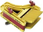 Milescraft 1407 Dual / Tandem FeatherBoard for Router Tables, Table or Band Saws