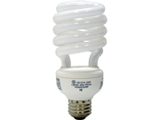 Ge Lighting 89095 26 Watt Energy Smart Daylight CFL Light Bulb