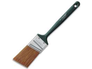 Wooster Brush 4731-21/2 2-1/2-Inch Angle Sash Brush