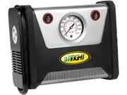 Air Tight 60402 Tire Inflator with Three Super Bright LEDs