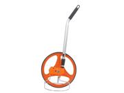 Lufkin MW38TP Contractors Measuring Wheel