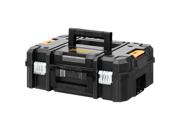 Dewalt DWST17807 TSTAK-2 Flat Top Stackable Organizer