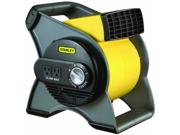 Lasko 655704 12.2 x 9.62 x 12.275 Multi Purpose Blower Fan