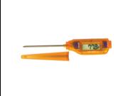Universal Enterprises PDT550 Pen Style Thermometer