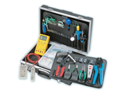 Communications Tool Set, Network Service