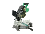C10FCE2 10 in. Compound Miter Saw