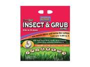 Bonide Products 60362/60360 Duraturf Insect and Grub Control 9SIV16A6777610