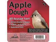 Heath DD-13 Apple Dough Suet Cake