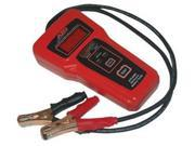 ATD Tools 5490 12 Volt Electronic Battery and Electrical System Tester