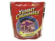 Salmon Soft N Chewy Valu Pk for Dog,  Color: Salmon , Size: 1.25 POUND