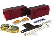 Optronics TLL-36RK Light Kit LED Over 80