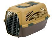 Pet Taxi Intermediate DOSKOCIL MANUFACTURING Pet Carriers 21089 029695210891