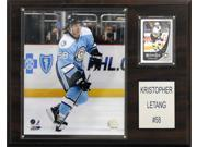 C and I Collectables 1215LETANG NHL Kris Letang Pittsburgh Penguins Player Plaqu 9SIA62V4SF2029