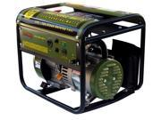Buffalo Tools GEN2000LP Sportsman 2000 Watt LP Generator